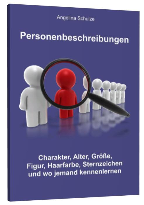 ebook Personen